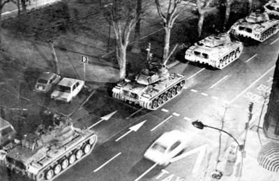 tanques-valencia-23f-400x260