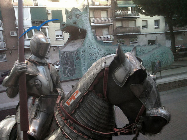 Caballero-dragon_EDIIMA20121108_0319_5
