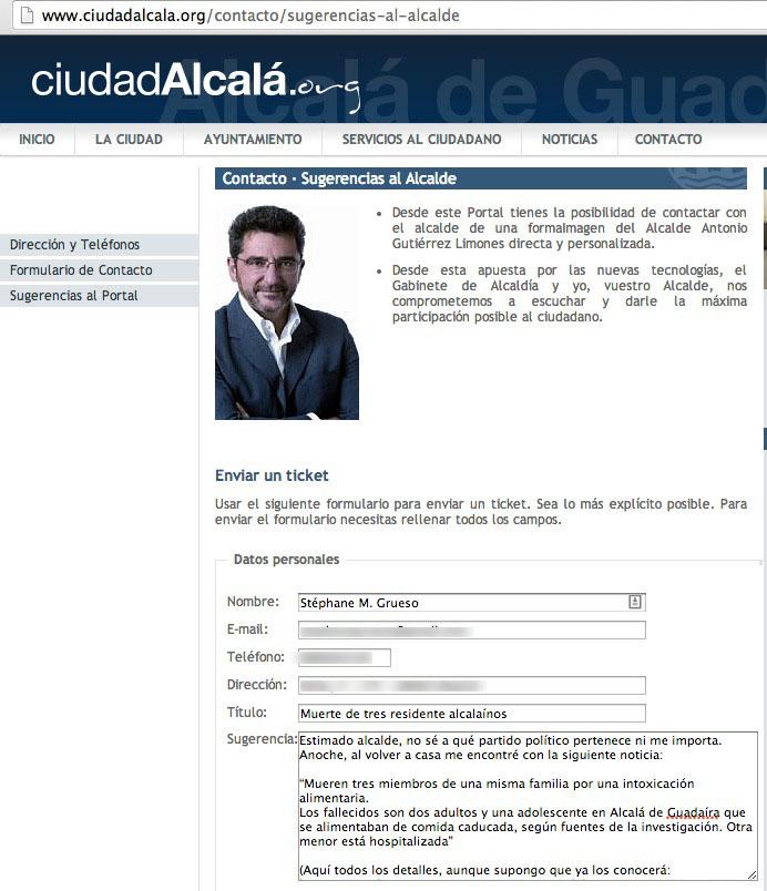 Carta_Alcalde_alcalá
