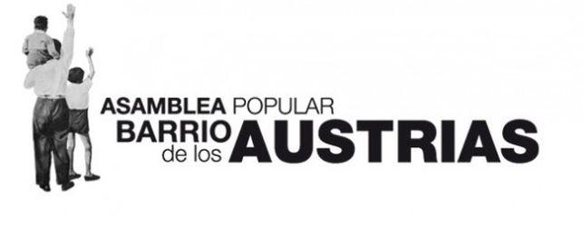 Logo-Asamblea-Popular-Barrio-Austrias_EDIIMA20131111_0356_5