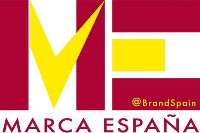 Logo-cuenta-twitter-MarcaEspana_EDIIMA20130116_0546_5