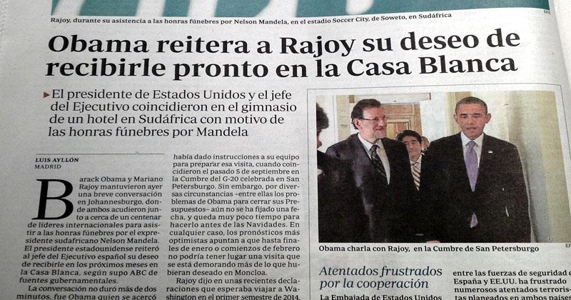 Rajoy_Obama