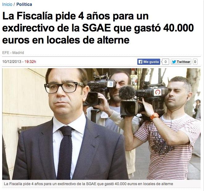noticia de eldiario.es