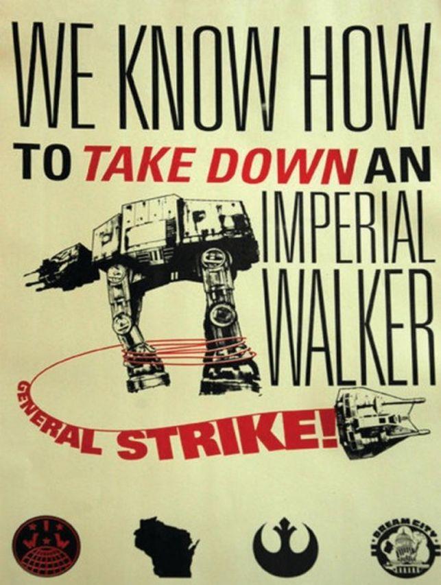 StarWarsWalker_EDIIMA20121113_0529_5