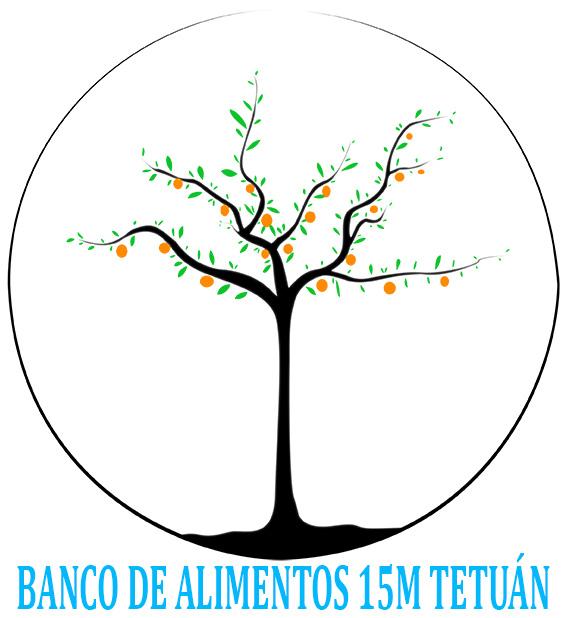 logo-baa-tetuan7