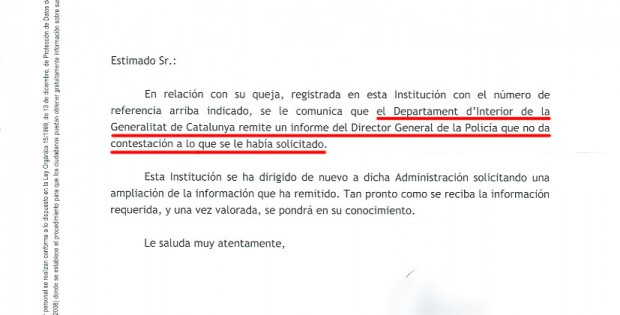 Def Pueblo_16_10_2014_ANOTADO