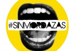 sinmordazas1